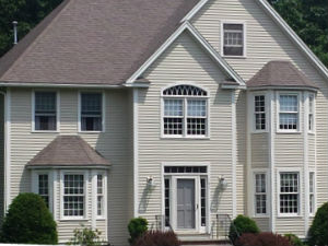 Best Painting Contractors in Boxford, MA.