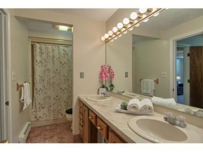 Bathroom Painting in Boxford, MA - CertaPro Painters