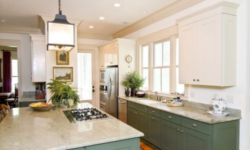 painted_kitchen_cabinets_certapro-1024x683