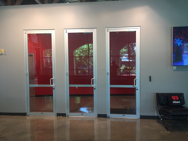 Expert Commercial Office painting in Austin, TX - CertaPro Commercial Painters
