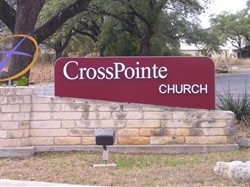 Commercial Faith-based Facility Painters in Texas - CertaPro Painters of Austin, TX