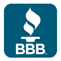 bbb painters in Bartlett