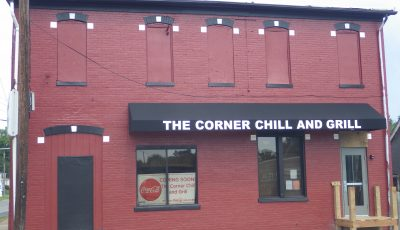 Chill and Grill in Belleville, IL