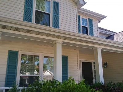 professional painters in belleville il