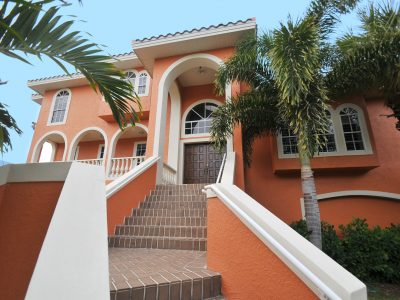 house painters in highland beach