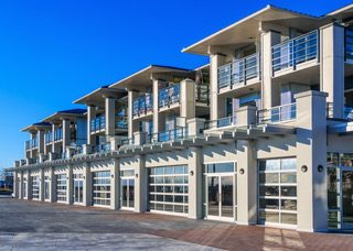 Commercial Apartment Painters in South Shore, MA