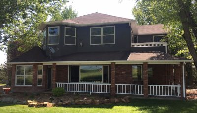 CertaPro Painters in Lafayette, CO are your Exterior painting experts