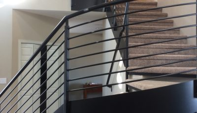 Interior Painting by CertaPro Painters in Boulder, CO