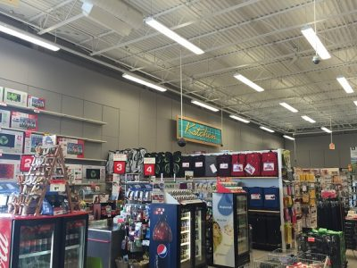 Commercial Office/Retail Painters in Ontario - CertaPro Painters
