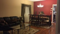 CertaPro Painters the Interior house painting experts in Brampton and Mississauga East, ON