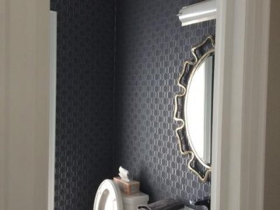 Bathroom Painting in Bolton - CertaPro Painters of Brampton
