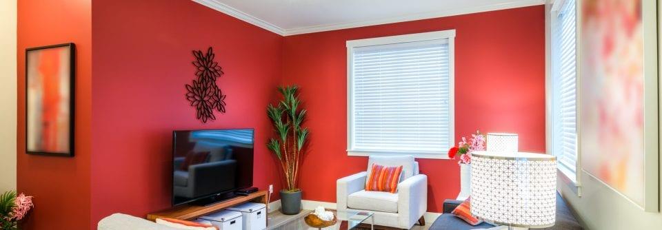 Merveilleux Interior Home Painting