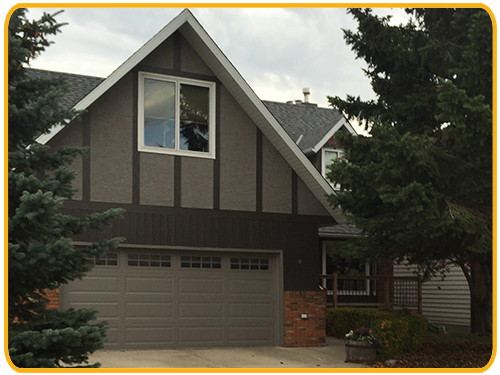 exterior-painting-in-calgary-101316