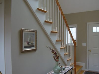 Interior Painting Professionals in Yarmouthport, MA