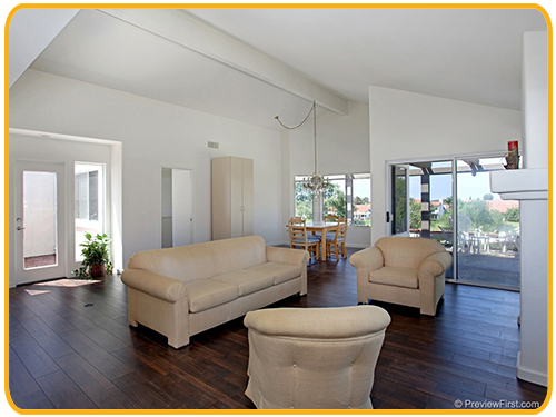 CertaPro Painters - Interior house painting experts in and around Carlsbad, CA