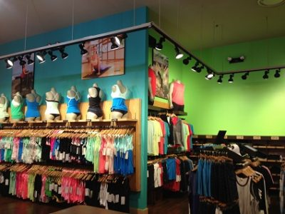 Commercial Retail/Office painting by CertaPro Painters of Carlsbad & Oceanside/Vista, CA