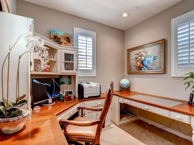 CertaPro Painters the Interior house painting experts in Carlsbad, CA