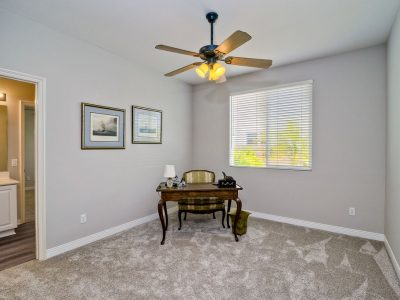 Office Painters in Carlsbad