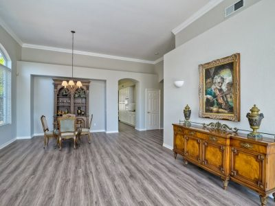 CertaPro Painters in Carlsbad your Interior painting experts