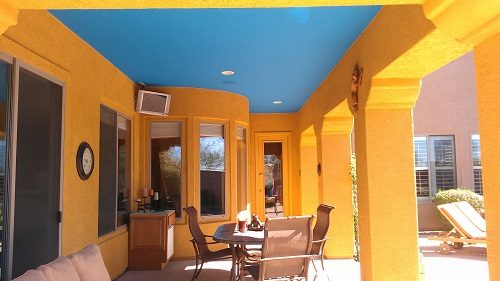 CertaPro Painters the house painting experts in Phoenix, AZ