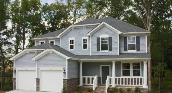 vinyl and aluminum siding paint contractors