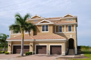 FL_beige_stucco_home_beach_exterior_house_home_certapro_certapropainters