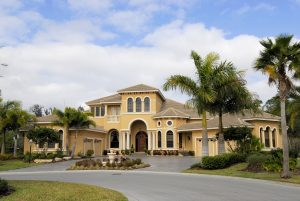 FL_mansion_modern_luxury_stucco_beige_orange_brown_exterior_house_home_certapro_certapropainters
