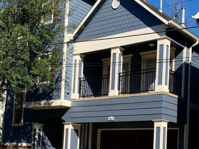 Professional Residential Painters, The Heights, TX