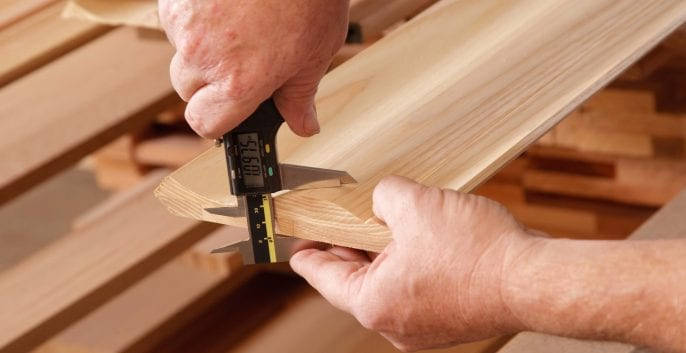 Crown Molding Services