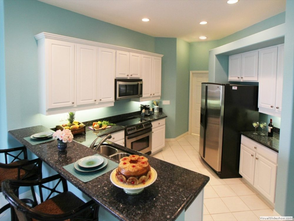 north port fl residential house painters