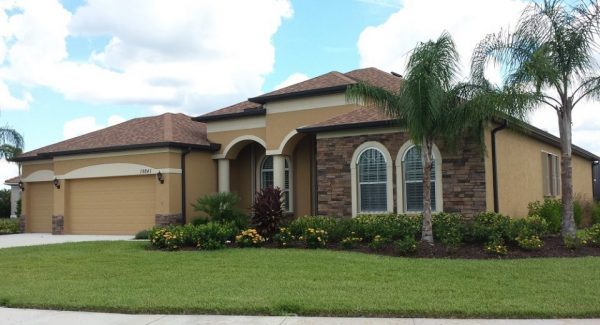 house painting contractors rotonda west fl