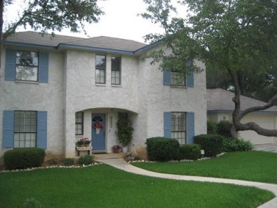 CertaPro Painters in Thousand Oaks, TX. are your Exterior painting experts