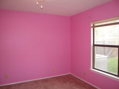 CertaPro Painters the Interior house painting experts in NW San Antonio, TX