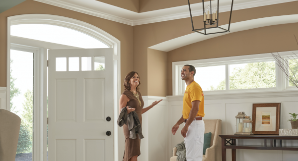 Signal Mountain Professional painters
