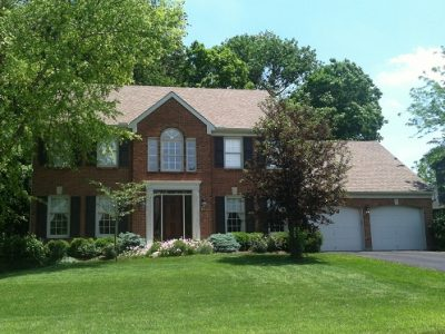CertaPro painters in West Chester are your Exterior painting experts