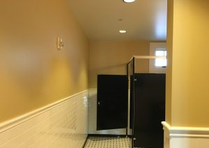 Commercial Painters in Stetson Hills, CO