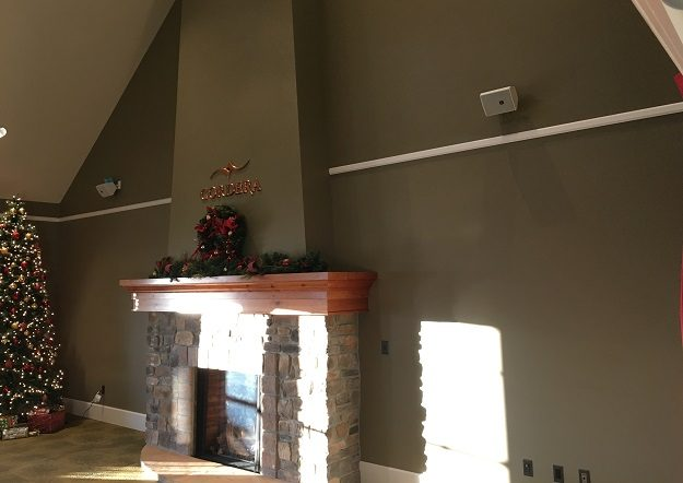 Commercial Condo Painters in Colorado Springs, CO - CertaPro Painters Preview Image 2