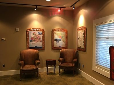 Commercial Condo Painters in Colorado Springs, CO - CertaPro Painters
