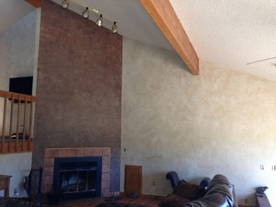 CertaPro Painters the Interior house painting experts in Colorado Springs, CO