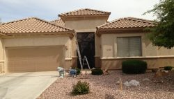 Stucco Restoration Services - CertaPro Painters of Colorado Springs, CO