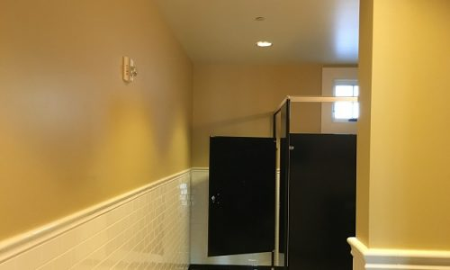 Commercial Painters in Woodland Park, CO