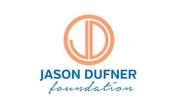Check out our Jason Dufner Foundation