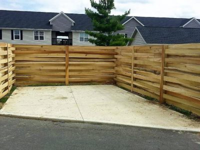 CertaPro Commercial Painters – Fencing Services in Columbus, OH