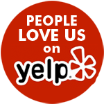 Certapro Painters of Douglasville-Rome Yelp Reviews