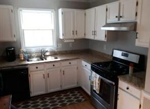 Kitchen House Painters in Powder Springs, GA