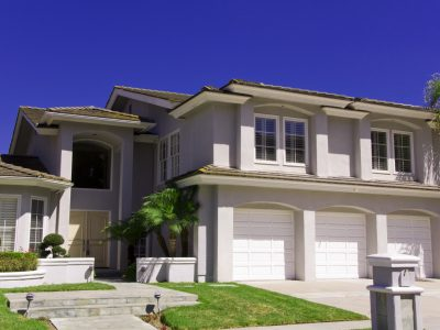 Exterior House Painters in Poway, CA