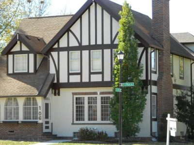 Stucco Repair Experts in East Central Wisconsin - CertaPro Painters
