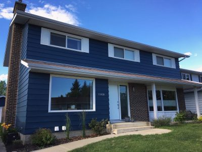Residential Painting Services Near Me Edmonton, AB