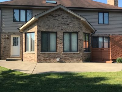 Addison, IL Residential Painting Company