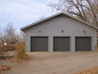 CertaPro Painters in Springdale, AR. are your Exterior painting experts